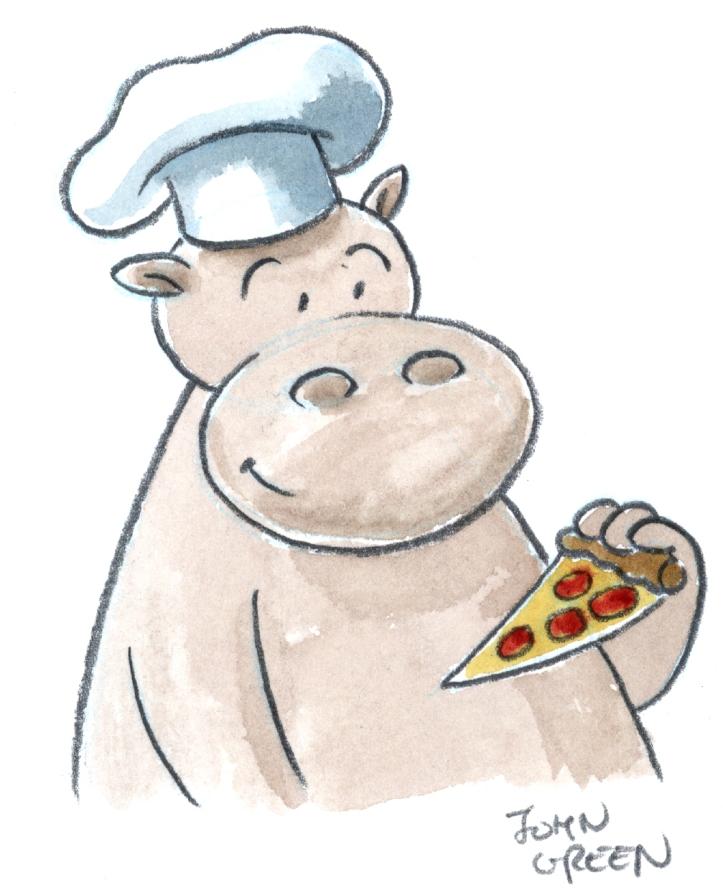 HippoMr-chef1