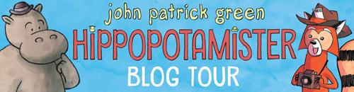 HippoMr_BlogTourBanner