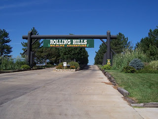Image result for Rolling Hills Wildlife Adventure